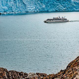 GillesChevillon-glacier-10