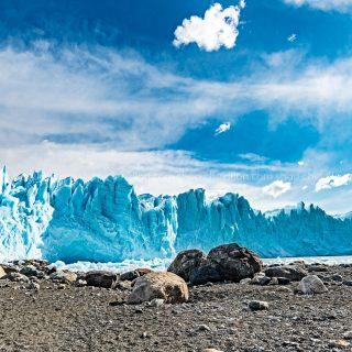 GillesChevillon-glacier-2