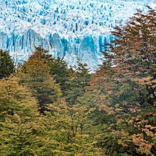 GillesChevillon-glacier-3