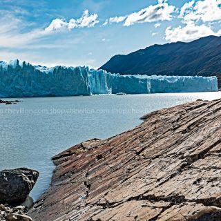 GillesChevillon-glacier