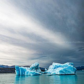 GillesChevillon-glacier-4