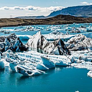 GillesChevillon-glacier-5
