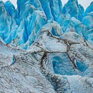 GillesChevillon-glacier-8