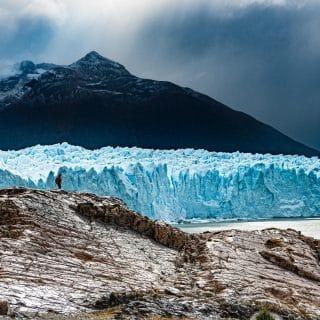 GillesChevillon-glacier-9