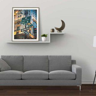 cadre-GillesChevillon-NewYork-2