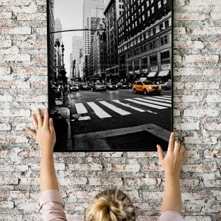 cadre-GillesChevillon-NewYork