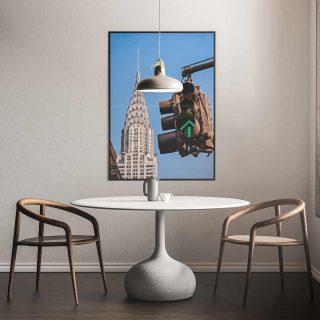 cadre-GillesChevillon-NewYork-8