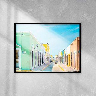 cadre-GillesChevillon-couleur-2