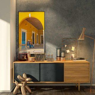 cadre-GillesChevillon-couleur-3