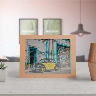 cadre-GillesChevillon-couleur-5