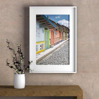 cadre-GillesChevillon-couleur-6