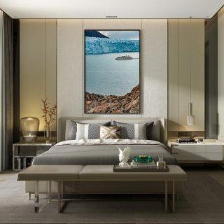 cadre-GillesChevillon-glacier-10