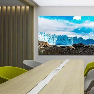 cadre-GillesChevillon-glacier-2