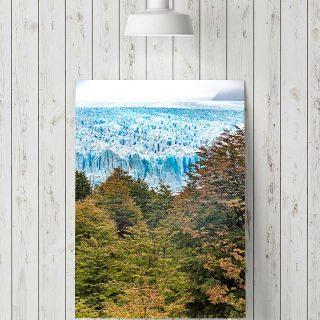 cadre-GillesChevillon-glacier-3