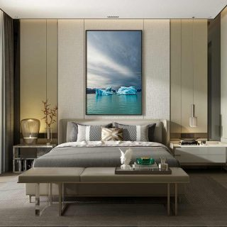 cadre-GillesChevillon-glacier-4