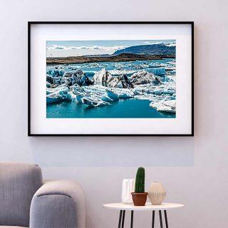 cadre-GillesChevillon-glacier-5
