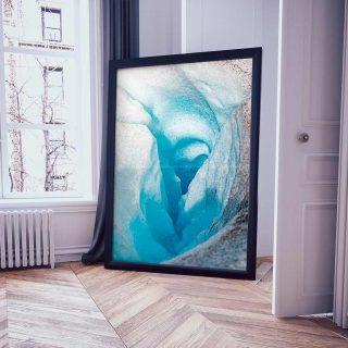 cadre-GillesChevillon-glacier-6