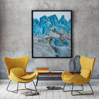 cadre-GillesChevillon-glacier-8
