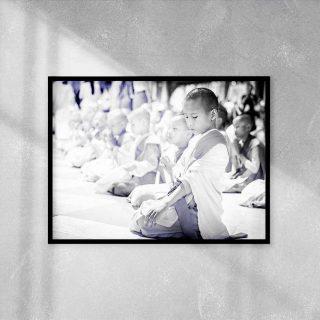 cadre-GillesChevillon-portrait-ailleurs-10