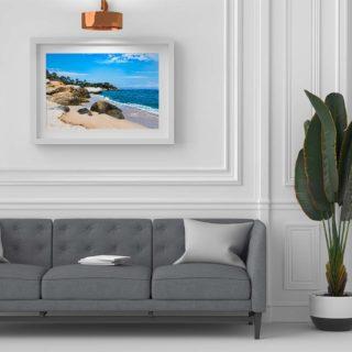 cadre-GillesChevillon-plage-18