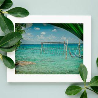 cadre-GillesChevillon-plage-3