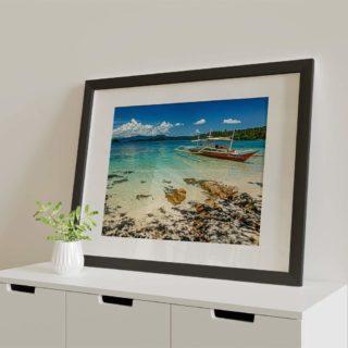 cadre-GillesChevillon-plage-5
