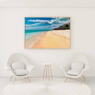 cadre-GillesChevillon-plage-7