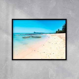 cadre-GillesChevillon-plage-8